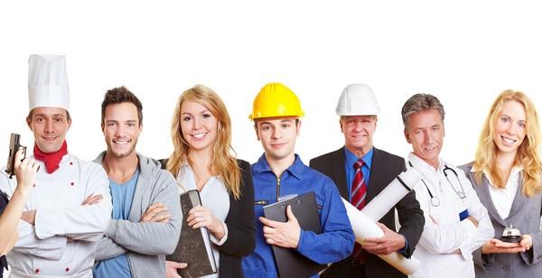 Berufsunfähigkeitsvorsorge – Einkommensschutz